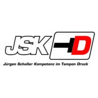 JSKTD