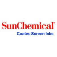 Sun Chemical Coates Screen